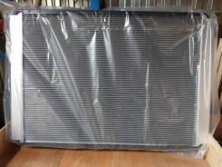 Радиаторы на Комацу (Komatsu) Хитачи (Hitachi)