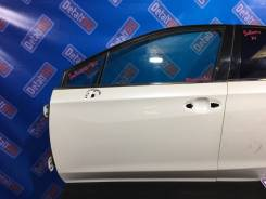 Дверь передняя левая Subaru XV GT G24 2017 2018 2019