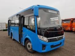 ПАЗ 320406-04, 2019