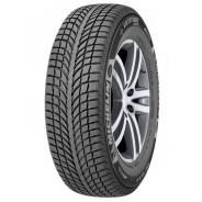 Michelin Latitude Alpin LA2, 255/60 R17 110H