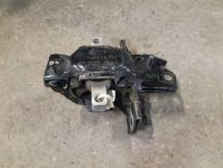 Подушка двигателя Volkswagen Polo [6Q0199555AS], левая