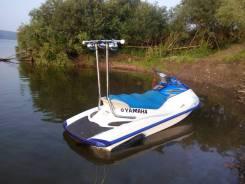 Гидроцикл Ymaha vx1100