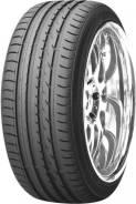 Roadstone N8000, 245/45 R17 99W