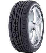 Goodyear Excellence, 275/40 R20 102Y
