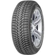 Michelin Alpin 4, 245/40 R17 95V