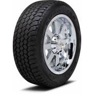 Goodyear Wrangler All-Terrain Adventure With Kevlar, 205/75 R15 97T