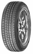 Roadstone Winguard Snow G, 235/60 R16 100H