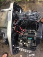 Продам Двигатель Nissan 140 plus