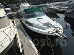 Продам катер Searay