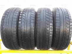 Bridgestone Blizzak VRX. Зимние, без шипов, 2014 год, 20%