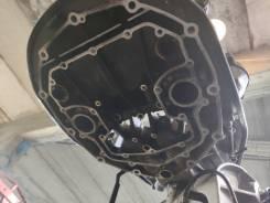 Корпус пластины переходной Honda BF 175-225 23170-ZY3-030ZA