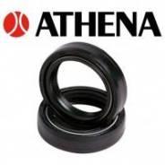 Сальники вилки Athena 41х53х10,5 / P40FORK455053