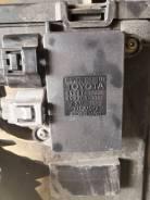 Блок управления вентилятором охлаждения Toyota 89257-12020