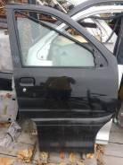 Дверь правая Toyota Sparky, Daihatsu Atrai 7