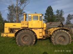 Кировец К-700А. Продаётся , 235 л.с.