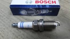Свеча зажигания 0242236561 (FR7KC+) Bosch