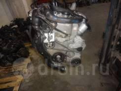Двигатель CAV 1.4i Volkswagen Tiguan Golf Polo 140-150 л. с
