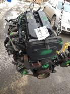 Двигатель в сборе. Kia: Mentor, Rio, Spectra, Shuma, Sephia A5D, S6D