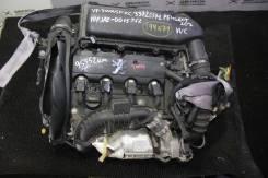 Двигатель в сборе. Citroen C4, B7, LA, LC Citroen C5, RD, RW Peugeot 508 Peugeot 207, WA, WC, WB, WK Peugeot 3008 Peugeot 308, 4B, 4E DV6C, EP6, EP6DT...