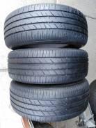Bridgestone Turanza ER30, 235/65 R17