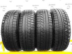 Bridgestone Blizzak VRX. Всесезонные, 2015 год, 10%