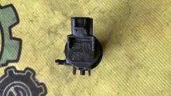 Мотор бачка омывателя переднего стекла Toyota VITZ