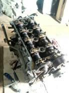 Головка блока цилиндров Mazda Demio, DY3W ZJVE