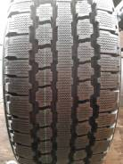 Triangle Group TR787, 275/65r18