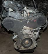 Двигатель в сборе. Toyota: Sienna, Harrier, Camry, Solara, Kluger V, Highlander 3MZFE