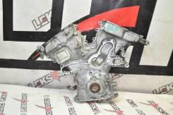 Лобовина двигателя. Lexus: RC200t, RC300, IS300, RC350, IS350, IS250C, IS250, IS350C, IS300h, GS450h, IS220d, IS200d, RC300h, GS250, GS350, GS460, GS4...