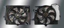 Вентилятор охлаждения ACS Termal арт. 404141HX