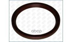 Уплотняющее Кольцо, Коленчатый Вал Ajusa арт. 15095300