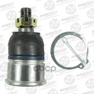 Опора Шаровая Avantech (Low R/L) Legend, Acura Ka7, Ka8 91-, Accord Ball Joint Only 98-02 Avantech арт. ABJ0311