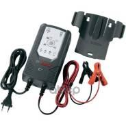 Зарядное Устройство C7 Bosch арт. 018999907M