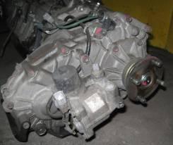 Двигатель в сборе. Toyota: Caldina, Harrier, RAV4, Camry, Highlander 1AZFE