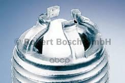 Свеча Зажигания Bosch арт. 02422-36562