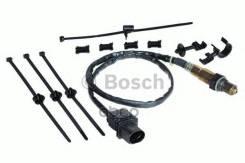 Лямбда-Зонд 0258017178 Bosch арт. 0258017178 Bosch 0258017178