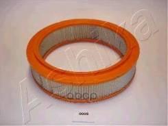 Воздушный фильтр Ashika арт. 20-00-000