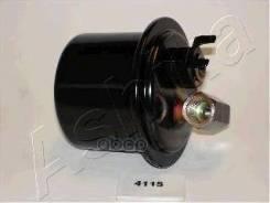 Фильтр Топливный Ashika арт. 3004411