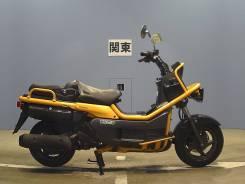 Honda PS 250 Big Ruckus. 250куб. см., исправен, птс, без пробега