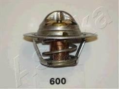 Термостат Ashika арт. '38-06-600