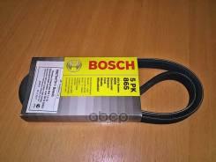 Ремень Поликлиновой 5pk865 1987947911 Bosch арт. 1987947911