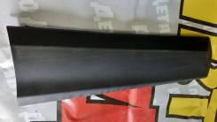 Накладка задней правой двери Toyota Rav 4 2015