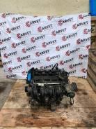 Двигатель aodb 2.0 л 145 л/с Ford Focus