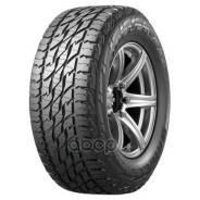 Bridgestone Dueler A/T 697, 245/75 R15