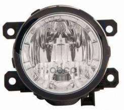 Фара противотуманная Depo арт. 214-2047N-UQ