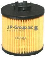 Фильтр Масляный! Audi A3, Skoda Octavia, Vw Golf/Passat 1.6fsi 03 JP Group арт. 1118500700 Jp1118500700_