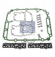 Прокладок Кпп ! (Ркм)Прокладки, Болты Volvo Fh/Fm/Nh Diesel Technic арт. 293220