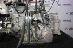 АКПП Toyota 2MZ-FE Установка Гарантия Кредит