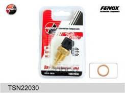 Датчик температуры ОЖ FENOX арт. TSN22030